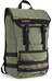 Timbuk2 Rogue Laptop Backpack Fatigue